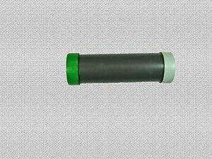 Waste Oil Heater Parts Lanair Suntec A Pump To Motor
