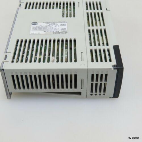 MITSUBISHI Used MR-J2S-10A AC SERVO 100W J2S Series driver DRV-I-479=2I32