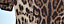 DOLCE-amp-GABBANA-Black-Brown-Leopard-Print-Square-Neck-Silk-Midi-Dress-44-IT-US-8 thumbnail 10