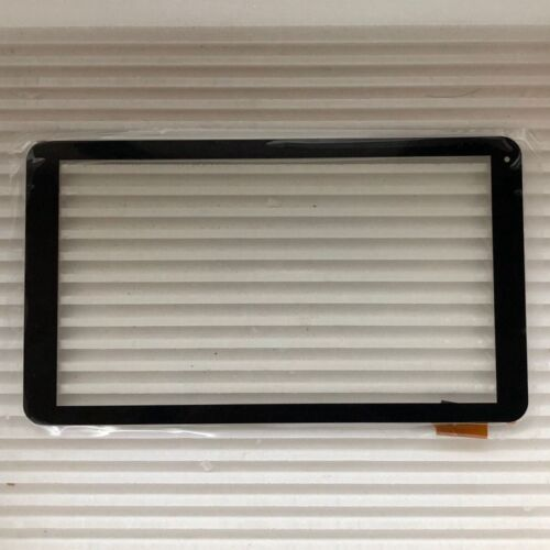 For Logicom Mbot tab 103 m Bot tab103 Touch Screen Digitizer Tablet Replacement