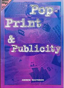 Pop-Print-and-Publicity-by-Andrew-Masterson-NEW-BOOK