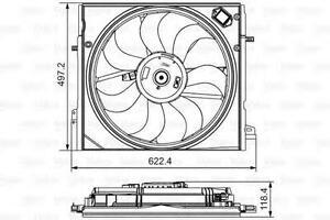 Elettroventola-motore-Nissan-Qashqai-x-trail-kajar-1-5-1-6-DCI-dal-2013