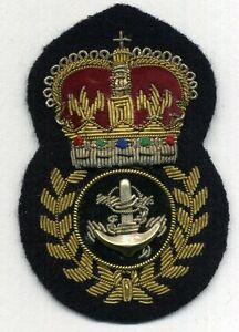 stark-gealtert-Royal-Navy-Fleet-Chief-Petty-Officer-cap-badge