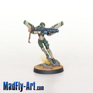 Ragik-Boarding-Shotgun-MASTERS6-Infinity-painted-MadFly-Art