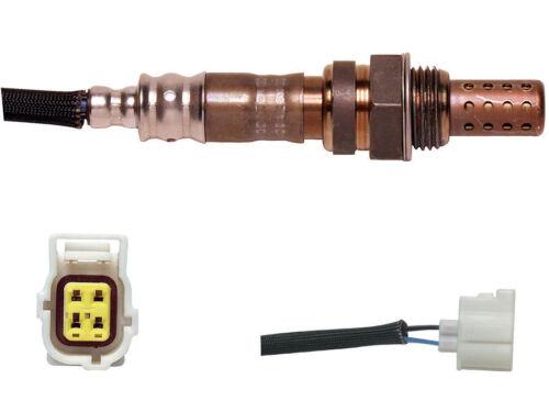 Standard Motor Products Oxygen Sensor SG1852 For Dodge Chrysler Jeep 01-06