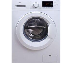 LOGIK-L1016WM18-10-kg-1600-Spin-Washing-Machine-White-Currys