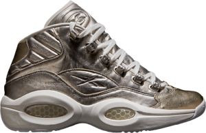 release date e60ba c5d92 Image is loading Reebok-Mens-Question-Mid-Celebrate-Hall-of-Fame-