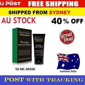 Blackhead-Remover-Nose-Face-Mask-Strip-Black-Head-Pore-Acne-Clean-Mud