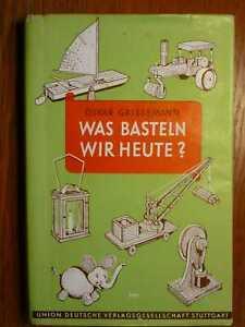SPIELWAREN-Was-basteln-wir-heute-Von-Oskar-Grissemann-1939