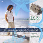 Treasures of the Soul by Aldo (CD, Feb-2005, Power Note Productions)