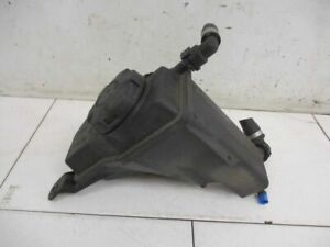 Expansion Tank Cool Container BMW 3 (E90) 318D LCI 7810592