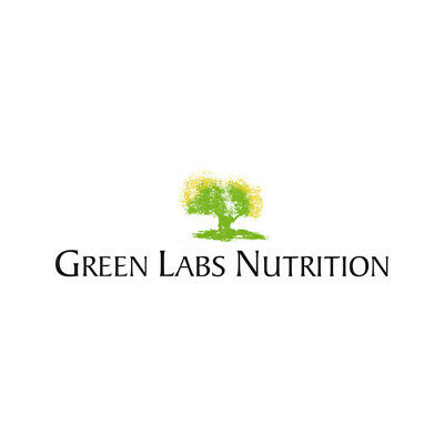 gl_nutrition2016