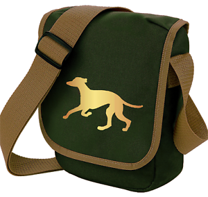 Greyhound-Lurcher-Bag-Shoulder-Bags-Handbags-Mothers-Day-Gift-to-Hound-Charity