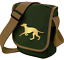 Greyhound-Lurcher-Bag-Shoulder-Bags-Handbags-Mothers-Day-Gift-to-Hound-Charity thumbnail 1