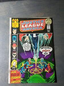 Justice-League-of-America-98-DC-Comics-Neal-Adams-cover-art