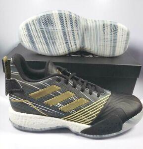 Adidas-T-Mac-Tracy-McGrady-Millennium-Men-039-s-Basketball-EE3678-Size-10