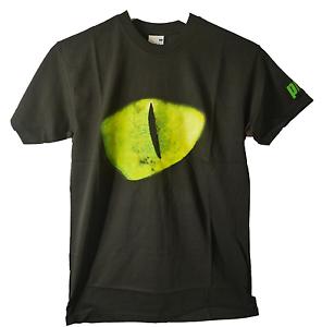 Prince T-shirt Beast XP PROMO TEE-Bambini T-Shirt-nero