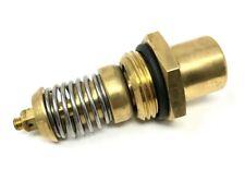 Sullivan Palatek Oem Thermostat Valve Part 34 30050 303 145 165 Deg
