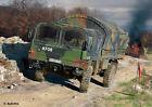 Revell 1 72 03300 LKW 5t.mil GL 4x4 Truck Model Military Kit