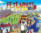 Fetenhits Fussball EM 2016 von Various Artists (2016)