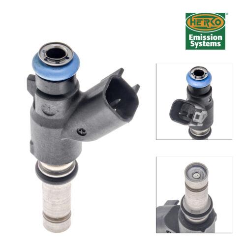 Herko Fuel Injector INJ573 For Chevrolet Aveo Aveo5 2009-2011