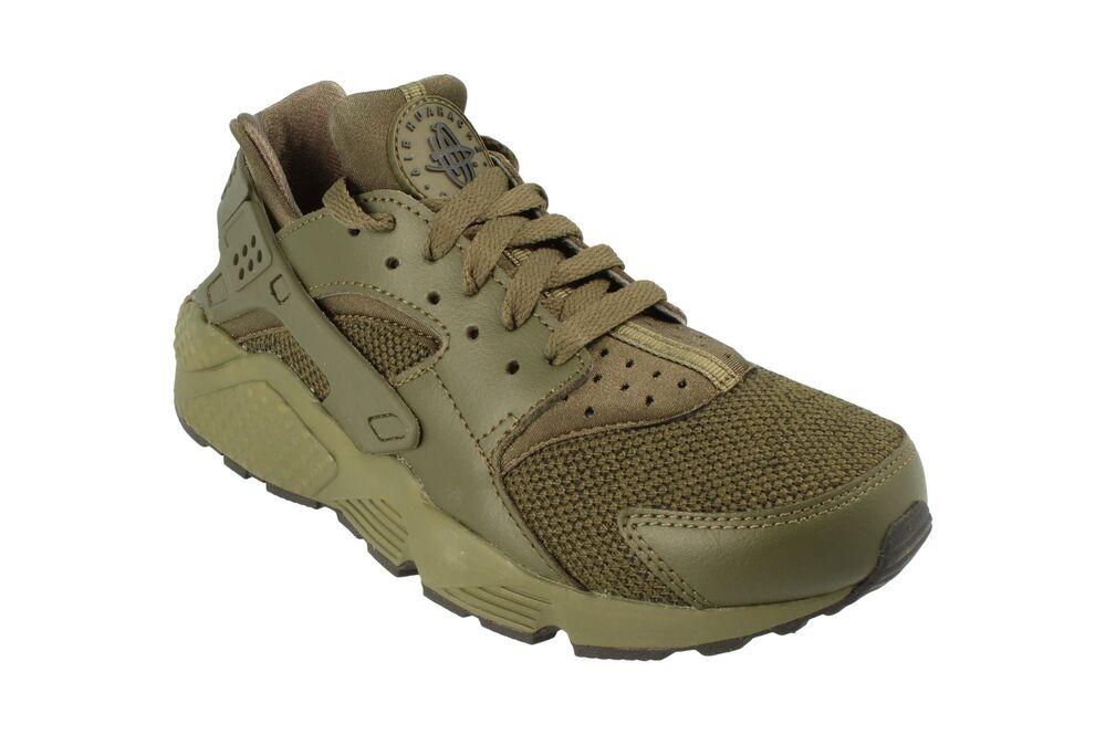 Nike Air Huarache Homme Running Baskets 318429 Baskets Chaussures 308- Chaussures de sport pour hommes et femmes