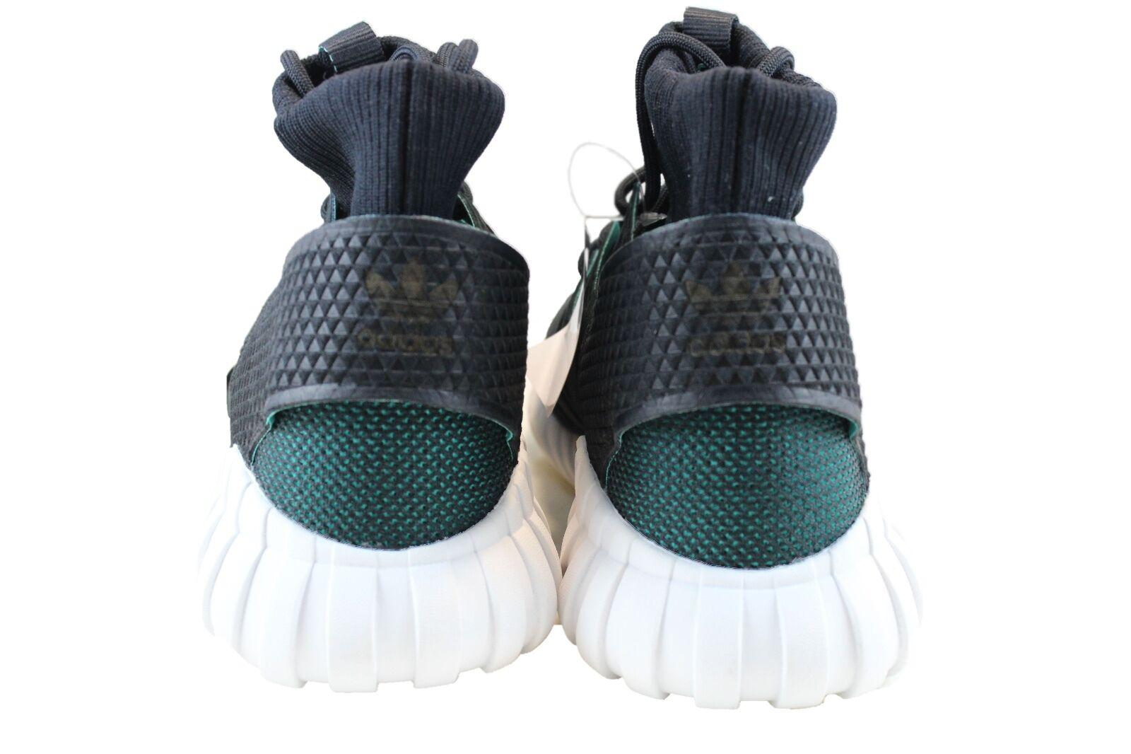 Adidas Tubular Ugly