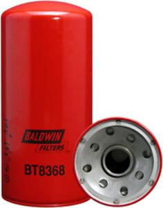 Baldwin BT8368