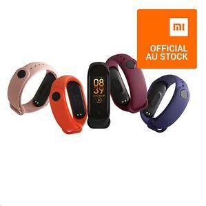 Xiaomi-Mi-Band-3-4-Strap