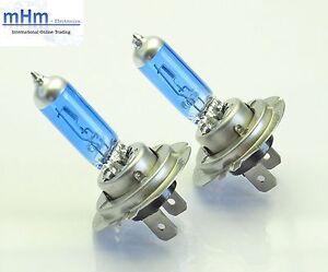 Lampe-halogene-Set-h7-12-V-55-W-6000k-Blanc-Feux-de-croisement-Ampoules-Alfa-Romeo-h7