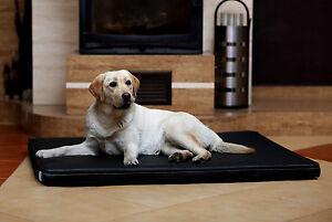 Tappeto Morbido Per Cani : Carlos ortho medico ortopedico tappetino per cani similpelle