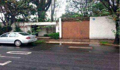 Casa / terreno en Renta, Ciudad del Sol, Zapopan, Jalisco