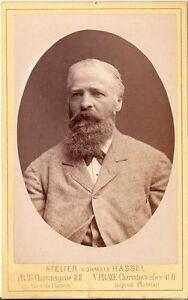 CDV-photo-Herrenportrait-Prag-1880er