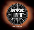 The Journey Digipak Big Country 1 Disc 884501876483 CD