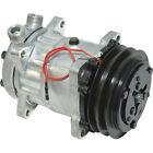 A/C Compressor UAC CO 4643C