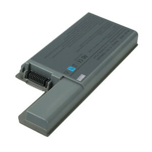 New-5200mAh-6-Cell-Battery-for-Dell-Latitude-D531-D531N-D820-D830-Precision-M65