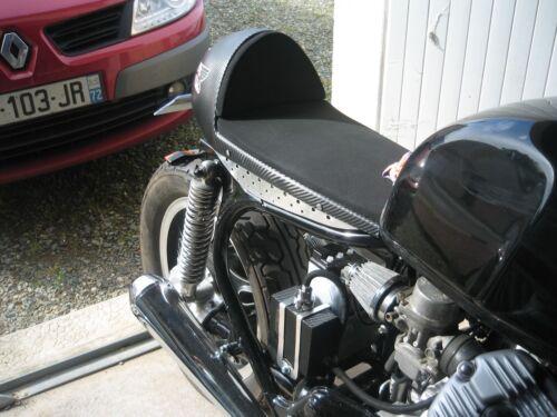 protection calage valise coffret malette anti vibration etc... Mousse adhésive