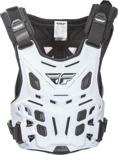 Fly Racing Ce Revel Race Roost Guard