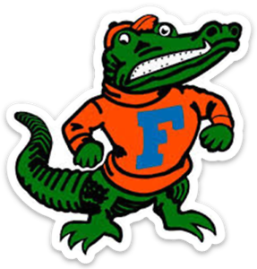 Florida-034-University-of-Florida-034-Mascot-034-Albert-034-Type-Magnet