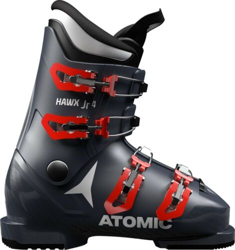 101882 Atomic Hawx JR 4 Kinder Skischuhe Saison 2018//19