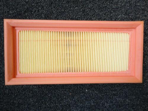 1.8  1980-1992     EAF053 1.6 VW SCIROCCO 1.5 COMLINE AIR FILTER