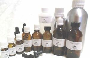 Menthol-Oil-Pure-Essential-Oil-100-U-Pick-Size-Therapeutic-Free-Shipping