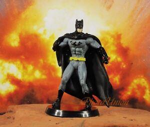 DC-Comics-Action-Figure-Universe-Batman-Statue-Toy-Model-Cake-Topper-K987-F