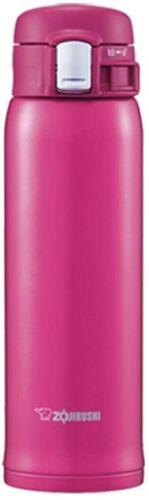 ZOJIRUSHI SM-SD48 Stainless Thermos Mug Bottle 0.48L Japan Import Free shipping