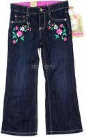 Baby Girl Jeans Oshkosh Denim Toddler Kids 18m Osh Kosh