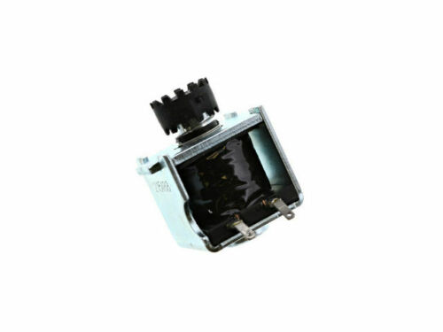 Auto Trans Shift Solenoid For 99-14 Volvo S60 S80 V70 XC90 XC70 2.5T AWD MN55W1