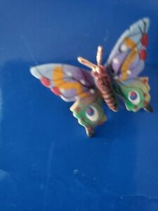 cute-colorful-gold-tone-butterfly-brooch-pin-made-in-korea-1-034-length