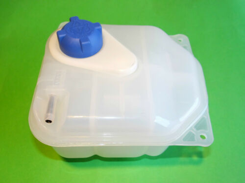 Kühlmittel Ausgleichsbehälter Kühlwasserbehälter Deckel NEU Audi 100 A6 C4