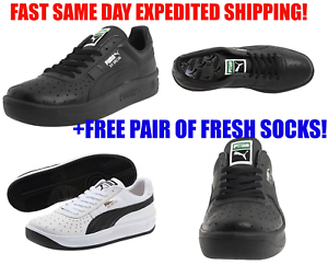 Men-039-s-PUMA-GV-SPECIAL-Sneaker-running-walking-training-casual-sneakers