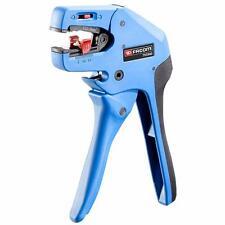 Facom Swingo Automático Pelacables ajustable 0.02 a 10mm 793940